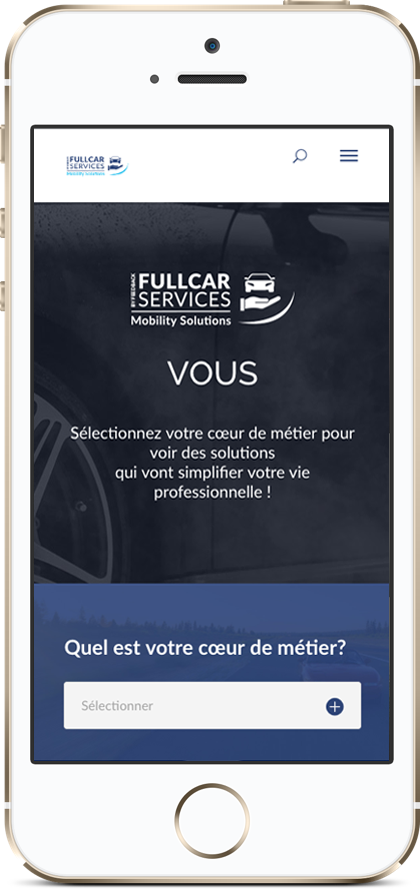 fullcarservices