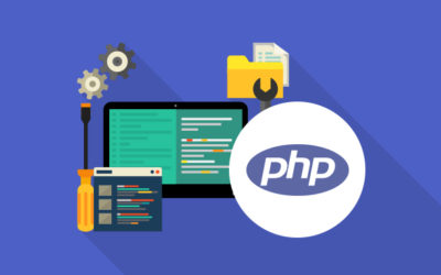 Fin de support PHP